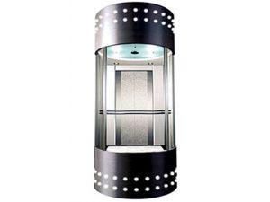 观光电梯2