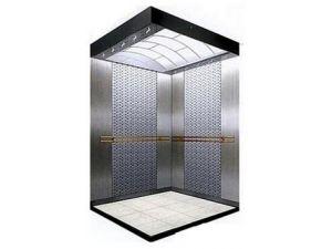 无机房客梯4